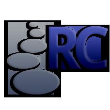 rcmc.nl